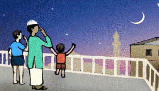 'রমজানের ঐ রোজার শেষে' গান জনপ্রিয় কিভাবে হল?