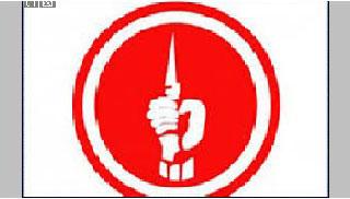 মুক্তিযোদ্ধা কমান্ডারের বিরুদ্ধে মানবতাবিরোধী মামলা দায়ের