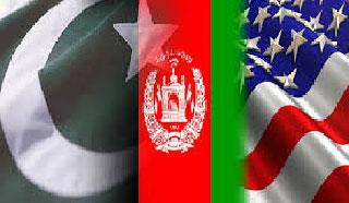 আফগানিস্তান ও পাকিস্তানে বিশেষ দূত পাঠাবে না যুক্তরাষ্ট্র