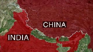 সীমান্ত বিরোধে আগ্রাসন চালাচ্ছে চীন : ভারতীয় কূটনীতিক