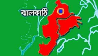সংবাদিক নির্যাতন: উপজেলা চেয়ারম্যানসহ ৯ জনের বিরুদ্ধে মামলা