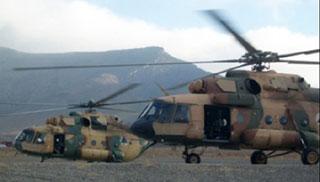 আফগানিস্তানে ২৪ ঘণ্টায় ৪১ জঙ্গি নিহত