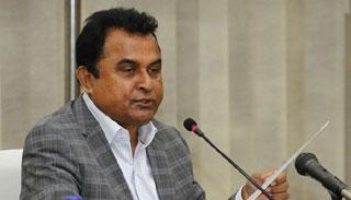 'মেগা প্রকল্প বাস্তবায়নের পর জিডিপি প্রবৃদ্ধি ১০ শতাংশ হবে'