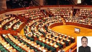 বিমান ৪৬ কোটি ৭৬ লাখ টাকা লাভ করেছে : শাহজাহান কামাল