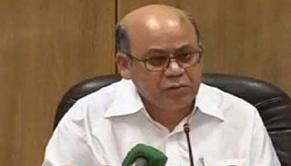 'খালেদার অসুস্থতা নিয়ে বিএনপি রাজনীতি করছে'