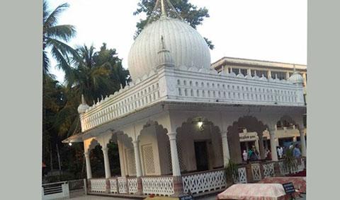 বাউল সম্রাটের তিরোধান দিবস: পুণ্যসেবায় শেষ হলো সাধুসঙ্গ