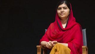 নারীদের নিয়ে ট্রাম্পের আচরণ হতাশাজনক : মালালা