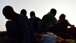 নাইজারে ২৪ অভিবাসীকে উদ্ধার, বহু মৃত্যুর আশঙ্কা