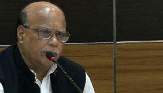 'রোগীদের জিম্মি করে দাবি আদায় চিকিৎসকদের কাজ হতে পারে না'