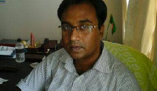 নজরুল বিশ্ববিদ্যালয়ে মানবসম্পদ ব্যবস্থাপনা বিভাগ প্রধানের পদত্যাগ