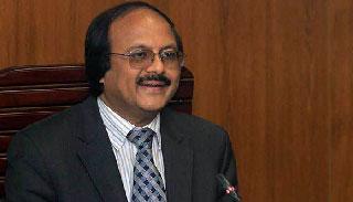 আবাসন খাতে রাজস্ব জটিলতা থাকবে না : নজিবুর রহমান