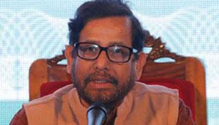 'নিজ গুণে মহাস্থানগড় সার্ক কালচারাল রাজধানী নির্বাচিত হয়েছে'