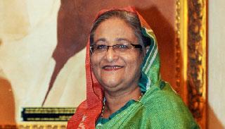 প্রধানমন্ত্রী বাংলাদেশ উন্নয়ন ফোরামের উদ্বোধন করবেন বুধবার