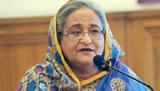 'পার্বত্য চট্টগ্রামের সার্বিক উন্নয়নে কাজ করছে সরকার'
