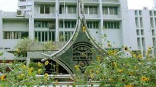 প্রধানমন্ত্রী বঙ্গবন্ধু মিডিয়া কমপ্লেক্সের ভিত্তি স্থাপন করবেন