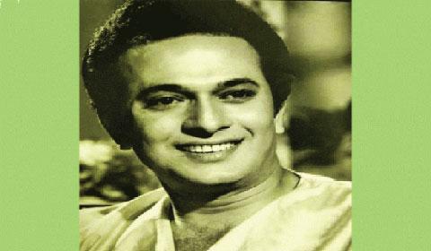 একজন 'নায়করাজ' ও বর্তমান বাংলা চলচ্চিত্র