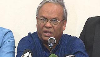 'খালেদার জামিন স্থগিত করে রাখা মানবাধিকারের চূড়ান্ত লঙ্ঘন'