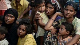 রোহিঙ্গা শরণার্থী এবং বাংলাদেশের অর্থনৈতিক গতিপ্রকৃতি