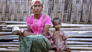 সাতশ শিশুর বাবা-মাকে খুঁজে দেওয়া একজন কামাল হোসেন