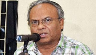 'বিএনপি ও জিয়া পরিবারের বিরুদ্ধে মিথ্যাচার করা হচ্ছে'