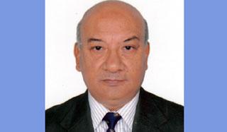 ড. সাত্তার মন্ডল বাকৃবি'র এমিরিটাস অধ্যাপক