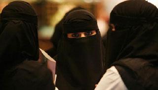 সৌদি আরবে নারী শ্রমিকের পরিবেশের পরিবর্তন হচ্ছে