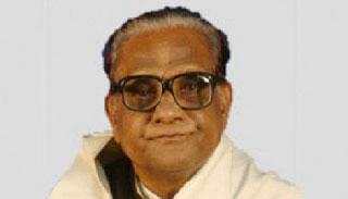 মন্ত্রী ছায়েদুল হকের বর্ণাঢ্য ৭৫ বছর
