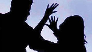 ধর্ষক যখন বাবা : আত্মহননের পথই বেছে নিল স্কুলছাত্রী