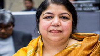 'ফ্রান্সের সঙ্গে স্বার্থ-সংশ্লিষ্ট বিষয়ে কাজ করতে পারে বাংলাদেশ'