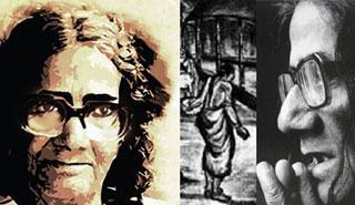 রোববার 'সুলতান মেলা' শুরু: পদক পাচ্ছেন হাশেম খান