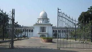 তদন্ত ছাড়া বাল্যবিয়ের অনুমোদন নয় : সুপ্রিম কোর্ট