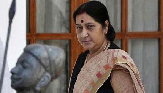 'বাংলাদেশ-ভারতের সব অমীমাংসিত সমস্যা সমাধান করা হবে'