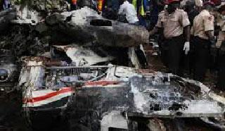 পাকিস্তানে ট্যাংকার দুর্ঘটনায় নিহত শতাধিক