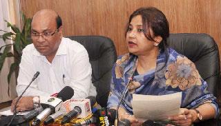'বিনামূল্যে টেলিটকের ২০ লাখ সিম বিতরণ করা হবে'