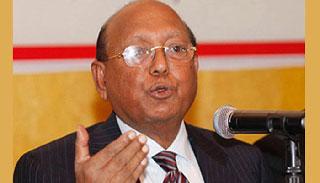 'রমজান মাসে নিয়ন্ত্রণেই থাকবে ভোগ্যপণ্যের দাম'