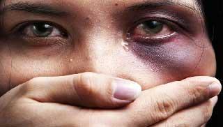 বাংলাদেশে নারীদের প্রায় ৭০ ভাগই স্বামীর হাতেনির্যাতিত