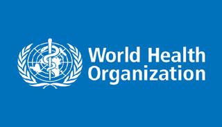 সোমবার শুরু হচ্ছে বিশ্ব স্বাস্থ্য সংস্থার ৭১ তম সম্মেলন