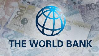 রোহিঙ্গাদের স্বাস্থ্য সেবায় বিশ্ব ব্যাংকের সহায়তা চেয়েছে বাংলাদেশ