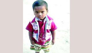 জিহাদ হত্যা মামলায় চারজনের ১০ বছরের কারাদণ্ড