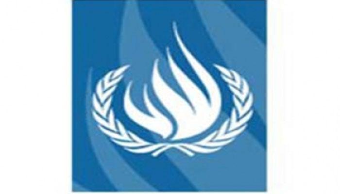 বাংলাদেশের উন্নয়নের প্রশংসায় জাতিসংঘ বিশেষজ্ঞ কমিটি