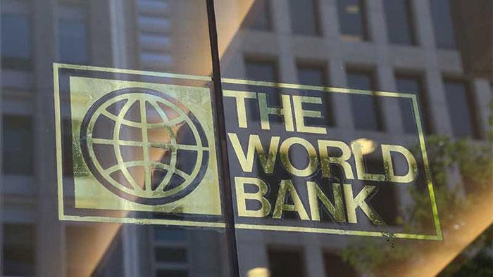 ই-জিপি উন্নয়নে অতিরিক্ত ১০ মিলিয়ন ডলার দেবে বিশ্বব্যাংক