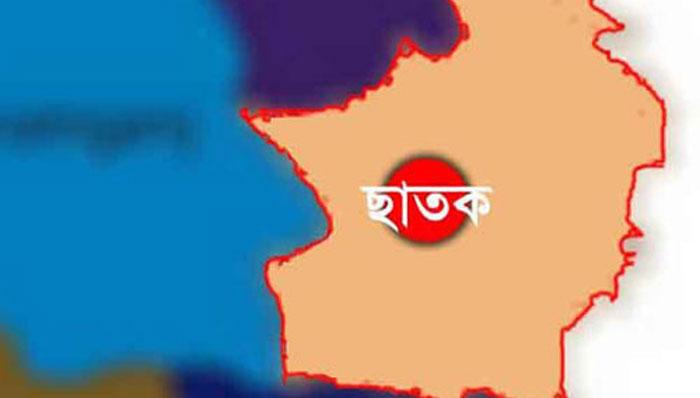ছাতক-গোবিন্দগঞ্জ সড়কে ডাকাত আতংক