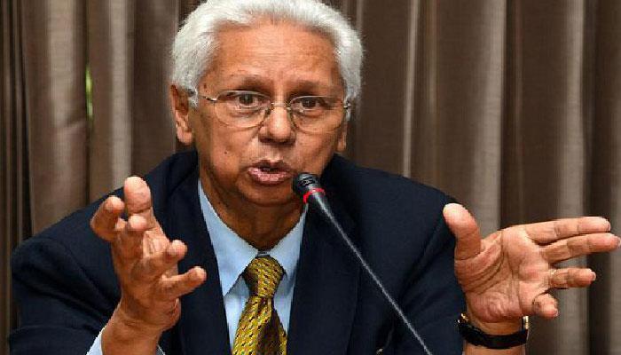 'অনাবাসী রাষ্ট্রদূতরা রোহিঙ্গা সমস্যার দ্রুত সমাধান চায়'