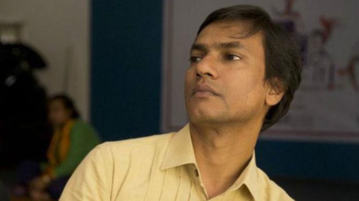 জুলহাজের পরিবারকে ওবামার চিঠি: 'আমারও আপনাদের বিষাদের অংশীদার'