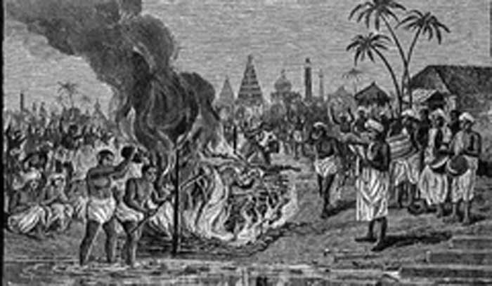 হিন্দু আইনে বিবাহ বিচ্ছেদ