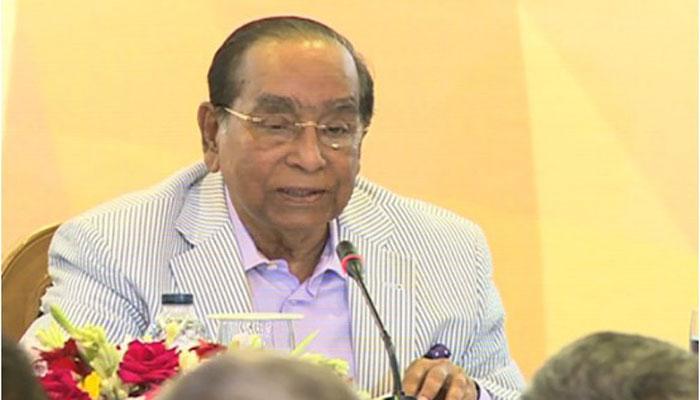 'ক্ষমতায় না আসতে পারলে আওয়ামীলীগ বিপন্ন হবে'