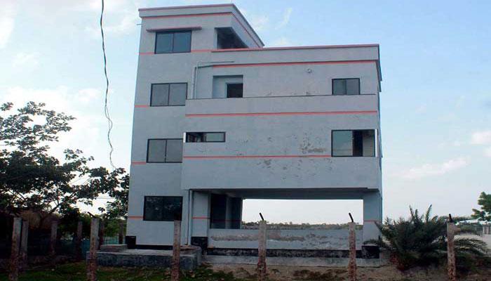 চালু হচ্ছেকয়রার আবহাওয়া কেন্দ্র :দেবেআগাম সতর্কবার্তা