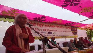 কমলগঞ্জে মহিলা তাঁতি, উদ্যোক্তা সমাবেশ