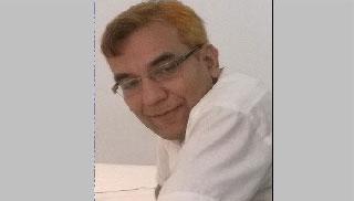 'আইসিটি-তেও অবদান রাখতে পারে জীবপ্রযুক্তি'