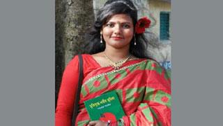 জাতীয় সাংস্কৃতিক প্রতিযোগিতায়খুলনায় সেরা ইয়াসমিন নাহার